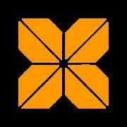 Honawu-BO